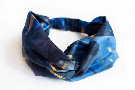 Headband turban israel
